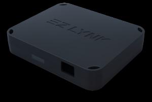 Starlite Diesel - Diesel Tuning - EFILive, AutoCal and EZLynk