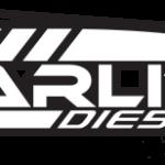 Starlite-Diesel