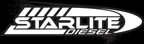 Starlite Diesel - Custom Diesel Tuning - EFI Live, HP Tuners, EZLynk, MM3