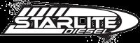StarLite Diesel - Performance Diesel Tuning