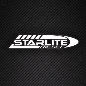 StarLogs App