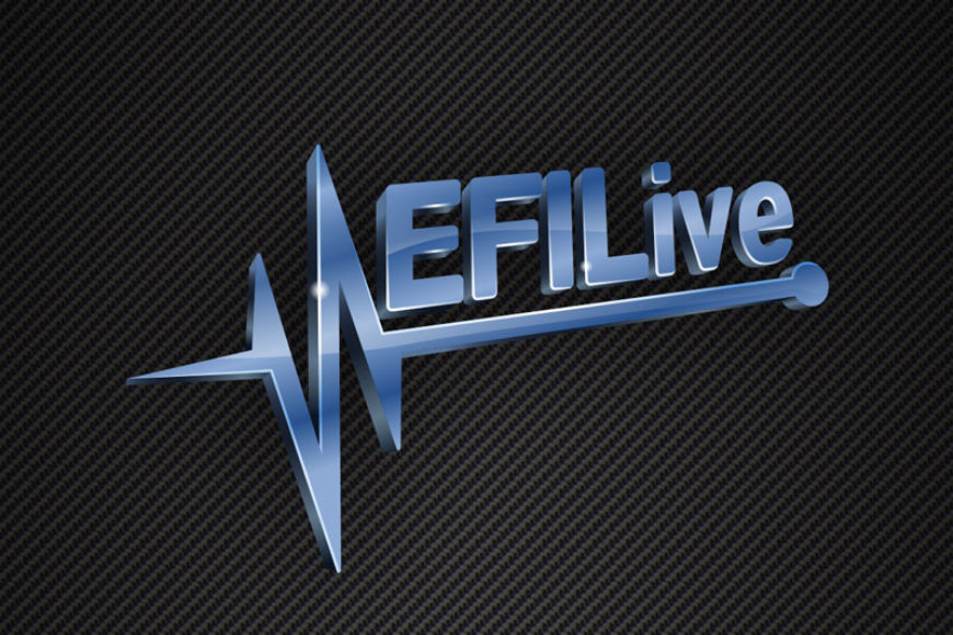 EFILive Training courses – November 18-19, 2017