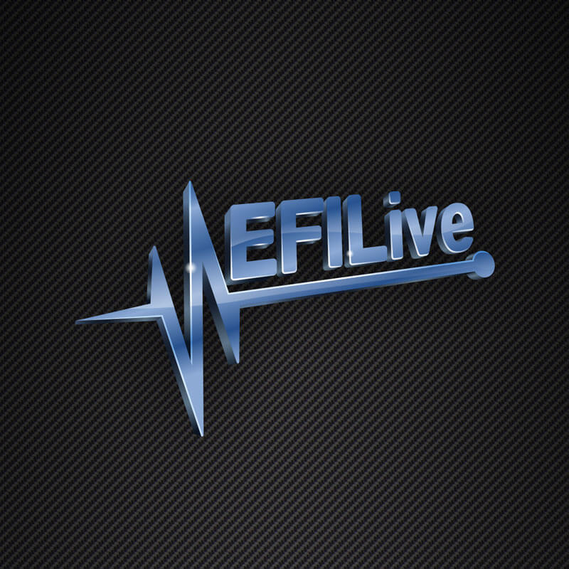 Efi Live Duramax >> Duramax 2011 2016 Efilive Custom Tuning Tunes Only