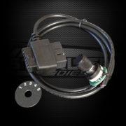 starlite-diesel-csp5-pass-thru-switch