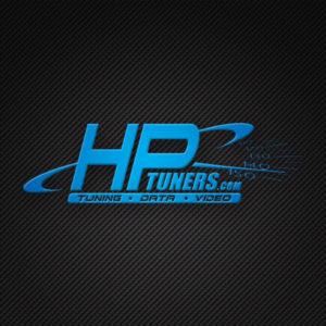 HP Tuners - Starlite Diesel Custom Tuning - Cummins, Duramax