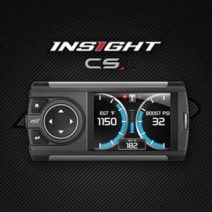 Starlite-Diesel-Edge-Insight-CS2