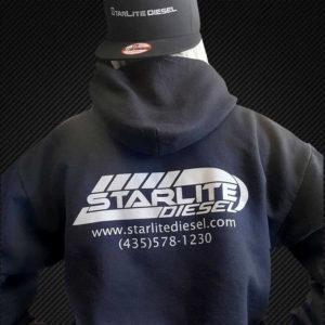 Starlite-Diesel-Hoodie