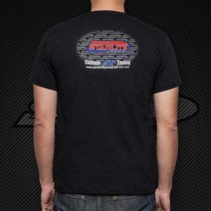 Starlite-Diesel-Starlite-Diesel-Mens-T-Shirt