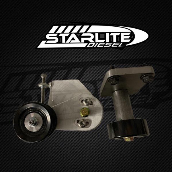Starlite-Diesel-Product-Belt-Tensioner